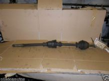 peugeot 205 1.6 gti xs mi16 o/s/f drivers drive shaft long one
